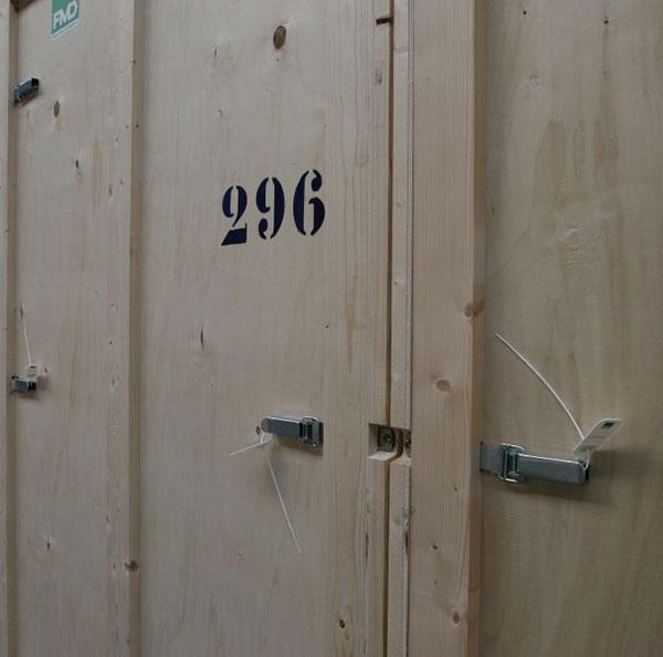 location de garde-meubles en Ile-de-France