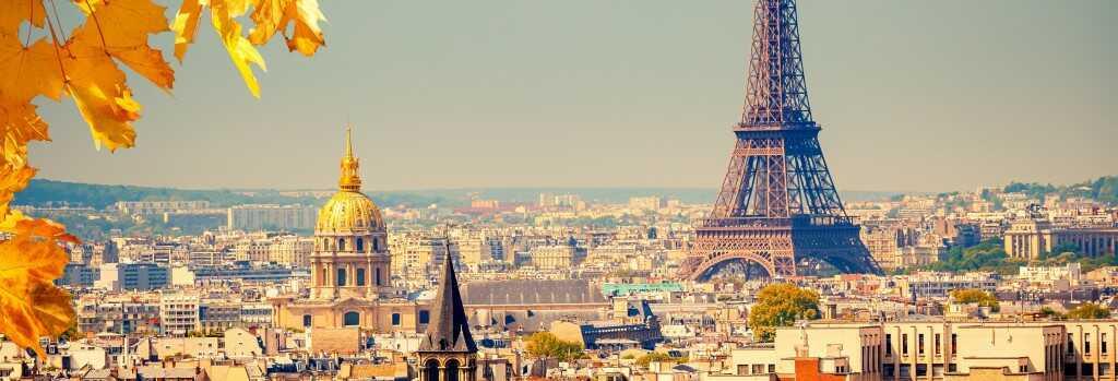 déménagement à paris 7